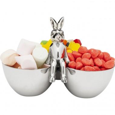 Taça Bunny Tre