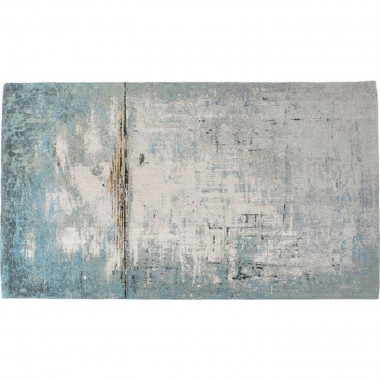 Tapete Abstract Azul 300x200cm-66719 (5)