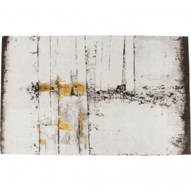 Tapete Abstract Cinzento Line 300x200cm-66714 (7)