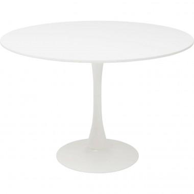 Table Schickeria 110cm Kare Design