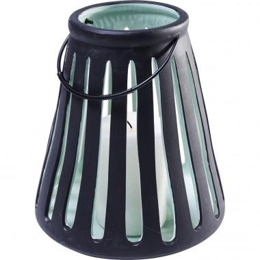 Lanterna Salute 21cm