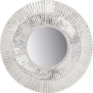 Espelho Mercury XXL Ø115cm