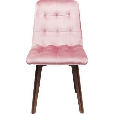 Cadeira Moritz Malva