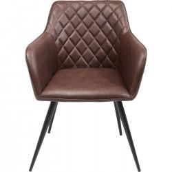 Cadeira de braços San Remo-83315 (8)