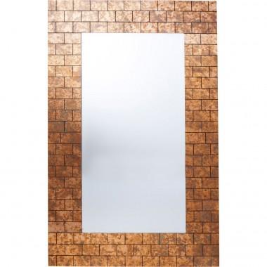 Espelho Wall 159x102cm