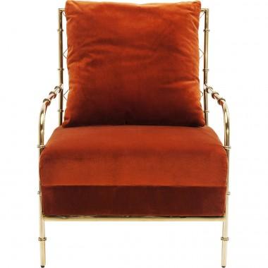 Fauteuil Regina Kare Design