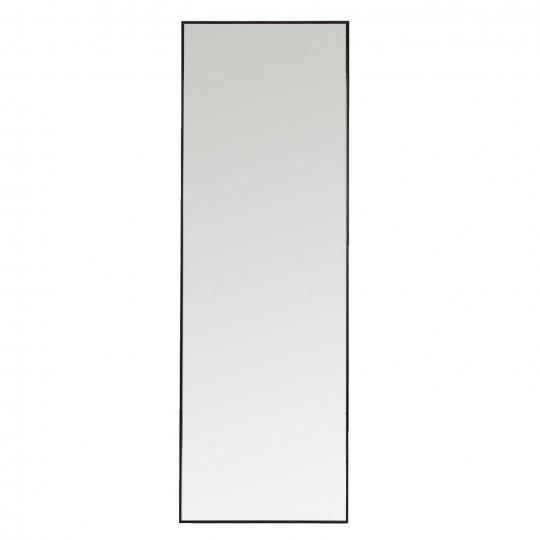 Espelho Bella 130x30cm-83452 (3)