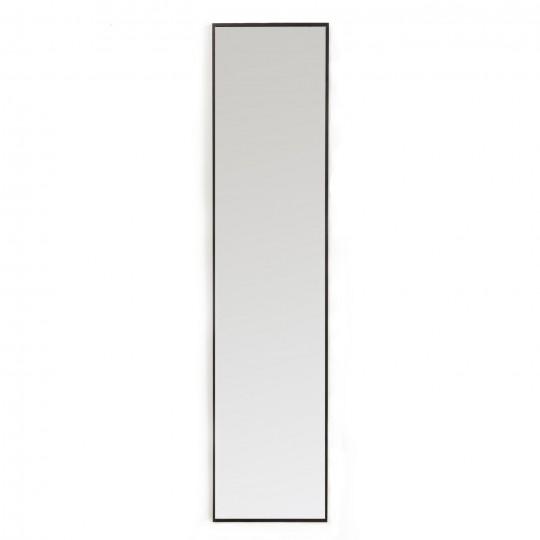 Espelho Bella 180x60cm