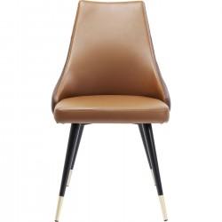 Cadeira Urban Desire Castanho
