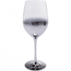 Copo de vinho Branco Night Sky