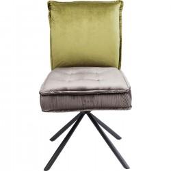 Cadeira Chelsea