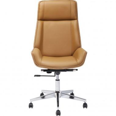 Cadeira de Escritório High Bossy