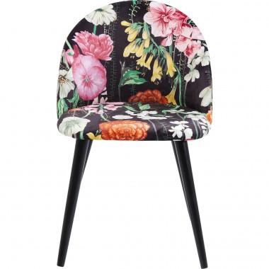 Cadeira Flores-83965 (13)