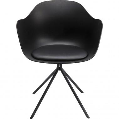 Cadeira de braços Bel Air