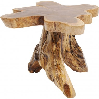 Mesa de Apoio Tree Big-83491 (7)
