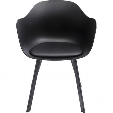 Cadeira de braços Brentwood