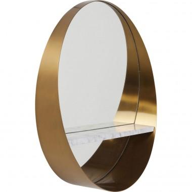 Espelho Hipster Ø65cm
