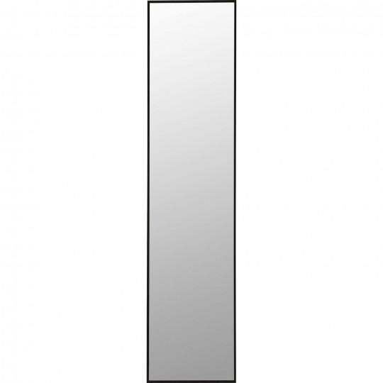 Espelho Bella 180x30cm-83451 (5)