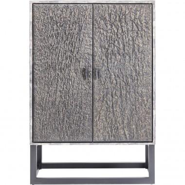 Armoire Lava Kare Design