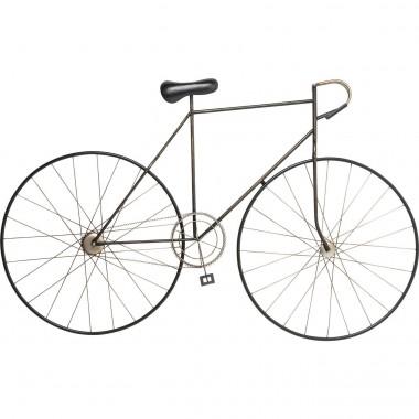 Decoração de Parede Racing Bike