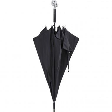 Parapluie Skull Kare Design