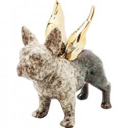 Peça Decorativa Angel Wings Dog sortido-64638 (3)