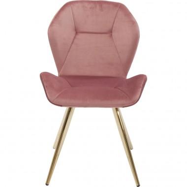Cadeira Viva Malva-83930 (9)