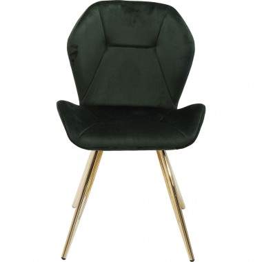 Cadeira Viva Verde-83929 (9)