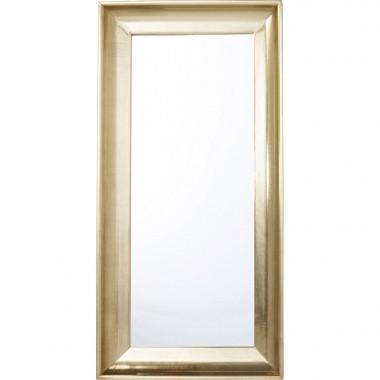 Espelho Crudo 180x90cm