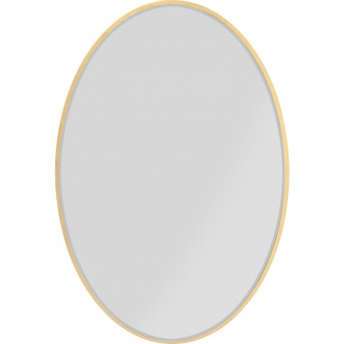 Espelho Jetset Oval Dourado 94x64cm-80947 (4)