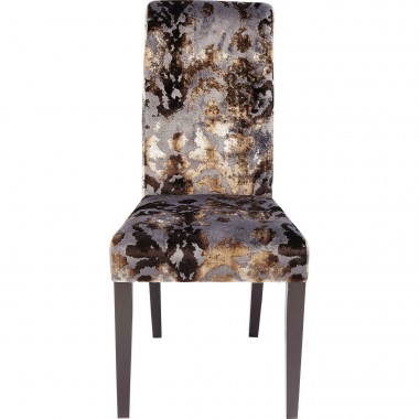 Cadeira Chiara Sublime