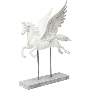 Peça Decorativa Pegasus
