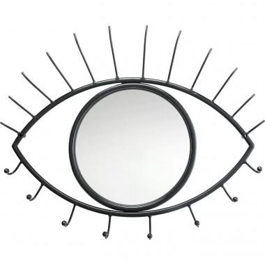 Cabide Eye com Espelho