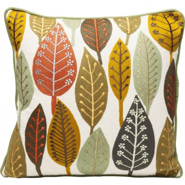 Almofada Fall Forest Leaves 45x45cm-52050 (6)