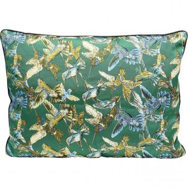 Almofada Swarm of Birds 45x60cm