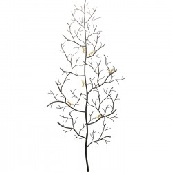 Cabide Ants On A Tree Big