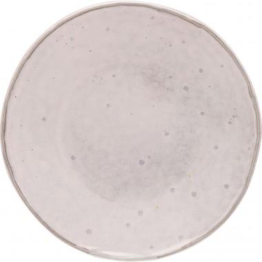 Prato Granit Ø22cm