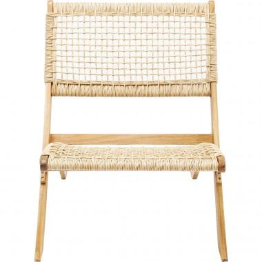 Cadeira Dobrável Copacabana