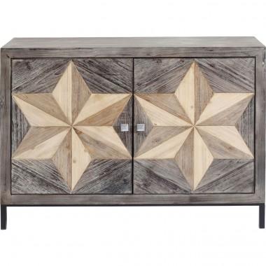 Buffet Starry 120cm Kare Design