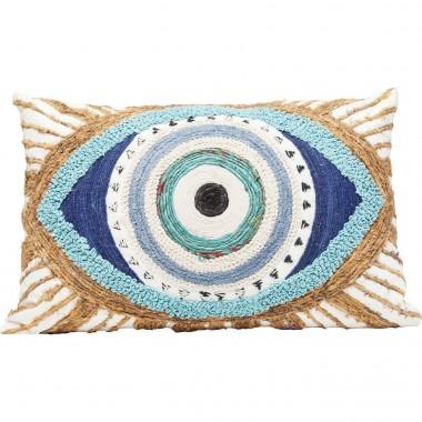 Almofada Ethno Eye 35x55cm