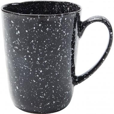 Caneca Starry