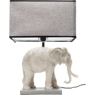 Candeeiro de Mesa Elephant