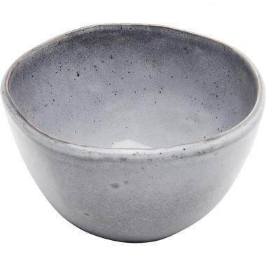 Taça Granit Ø14cm