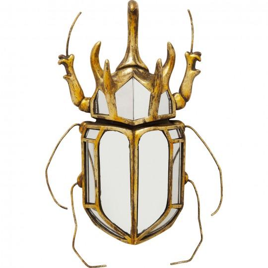 Decoração de Parede Beetle-51221 (7)