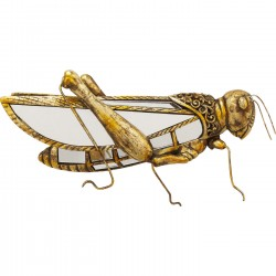 Decoração de Parede Grasshopper-51222 (6)