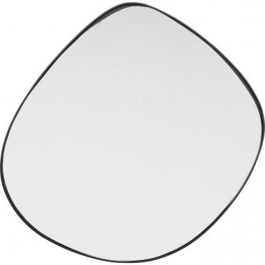 Espelho Göteborg 71x71cm-80909 (4)