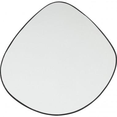 Espelho Göteborg 90x93cm-80908 (3)