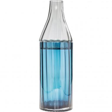 Vase Duo bicolore 49cm Kare Design