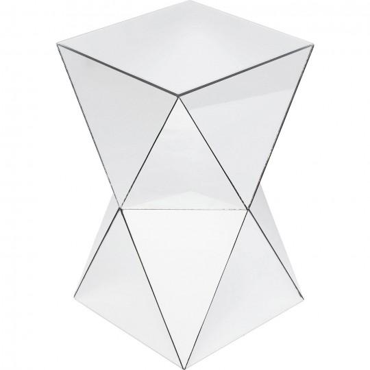 Mesa de Apoio Luxury Triangle-84157 (8)