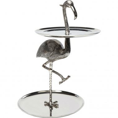 Etagere Flamingo
